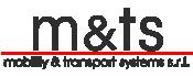 Mots - Mobilità e Sistemi di Trasporto
